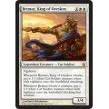 [英語版/日本語版]《オレスコスの王、ブリマーズ/Brimaz, King of Oreskos》(BNG)