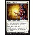[英語版/日本語版]《ルーンの母/Mother of Runes》(EMA)