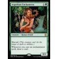 [英語版/日本語版]《アルゴスの女魔術師/Argothian Enchantress》(EMA)