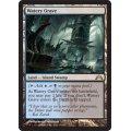 [英語版/日本語版]《湿った墓/Watery Grave》(GTC)