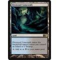 [英語版/日本語版]《水没した地下墓地/Drowned Catacomb》(M10)