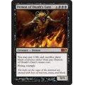 [英語版/日本語版]《死の門の悪魔/Demon of Death's Gate》(M11)