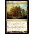 [英語版]《古代の聖塔/Ancient Ziggurat》(H09)