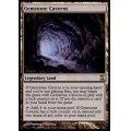 [英語版/日本語版]《宝石の洞窟/Gemstone Caverns》(TSP)