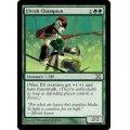 [英語版]《エルフのチャンピオン/Elvish Champion》(10E)