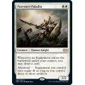 [英語版]《純鋼の聖騎士/Puresteel Paladin》(2XM)