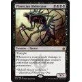 [英語版/日本語版]《ファイレクシアの抹消者/Phyrexian Obliterator》(A25)
