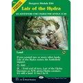[英語版/日本語版]《ハイドラの巣/Lair of the Hydra》(AFR)※ショーケース