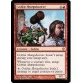 [英語版]《ゴブリンの名手/Goblin Sharpshooter》(C13)