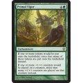 [英語版]《野生の活力/Primal Vigor》(C13)