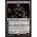 [英語版]《黒き誓約、オブ・ニクシリス/Ob Nixilis of the Black Oath》(C14)