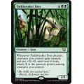 [英語版]《草分けるアイベックス/Pathbreaker Ibex》(C15)