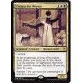 [英語版]《織り手のティムナ/Tymna the Weaver》(C16)