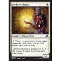 [英語版/日本語版]《ルーンの母/Mother of Runes》(DDO)