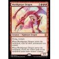 [英語版]《世界喰らいのドラゴン/Worldgorger Dragon》(EMA)