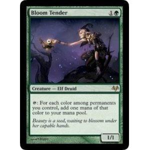 画像1: [英語版]《花を手入れする者/Bloom Tender》(EVE)