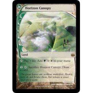 画像1: [英語版]《地平線の梢/Horizon Canopy》(FUT)