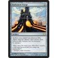 [英語版]《ダークスティールの溶鉱炉/Darksteel Forge》(HOP)