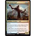 [英語版]《蝗の神/The Locust God》(HOU)
