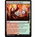 [日本語版]《燃え柳の木立ち/Grove of the Burnwillows》(IMA)