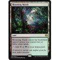 [英語版/日本語版]《花盛りの湿地/Blooming Marsh》(KLD)