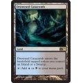 [英語版/日本語版]《水没した地下墓地/Drowned Catacomb》(M11)