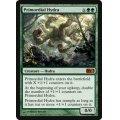 [英語版/日本語版]《始源のハイドラ/Primordial Hydra》(M12)