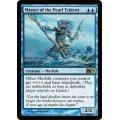 [英語版/日本語版]《真珠三叉矛の達人/Master of the Pearl Trident》(M13)