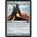 [英語版]《ダークスティールの溶鉱炉/Darksteel Forge》(M14)