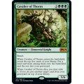 [英語版/日本語版]《茨の騎兵/Cavalier of Thorns》(M20)