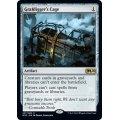 [英語版/日本語版]《墓掘りの檻/Grafdigger's Cage》(M20)