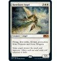 [英語版/日本語版]《悪斬の天使/Baneslayer Angel》(M21)