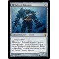 [英語版]《荒廃鋼の巨像/Blightsteel Colossus》(MBS)