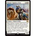 [英語版/日本語版]《イーオスのレインジャー長/Ranger-Captain of Eos》(MH1)