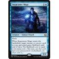 [英語版/日本語版]《瞬唱の魔道士/Snapcaster Mage》(MM3)