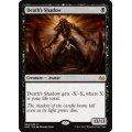 [英語版/日本語版]《死の影/Death's Shadow》(MM3)