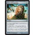 [英語版]《大祖始の遺産/Relic of Progenitus》(MMA)