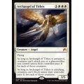 [英語版]《徴税の大天使/Archangel of Tithes》(ORI)
