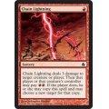 [英語版]《稲妻の連鎖/Chain Lightning》(PD2)