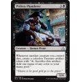 [英語版/日本語版]《無慈悲な略奪者/Pitiless Plunderer》(RIX)