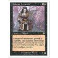 [英語版]《ダクムーアの女魔術師/Dakmor Sorceress》(S99)