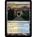 [英語版/日本語版]《秘教の門/Mystic Gate》(SHM)