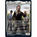 [英語版]《Rick, Steadfast Leader》(SLD)