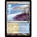 [英語版/日本語版]《金属海の沿岸/Seachrome Coast》(SOM)