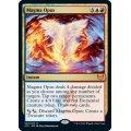 [英語版]《マグマ・オパス/Magma Opus》(STX)
