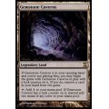 [英語版]《宝石の洞窟/Gemstone Caverns》(TSP)