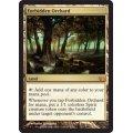 [英語版]《禁忌の果樹園/Forbidden Orchard》(V12)