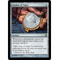 [英語版/日本語版]《精力の護符/Amulet of Vigor》(WWK)