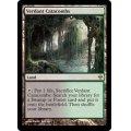[英語版/日本語版]《新緑の地下墓地/Verdant Catacombs》(ZEN)