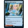 [英語版/日本語版]《河川滑りの小道/Riverglide Pathway》(ZNR)